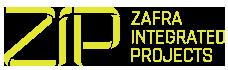 ZIP Space